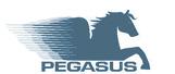 Pegasus Broker