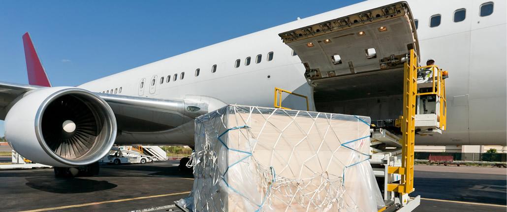 slider-cargoplane