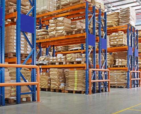 slider-warehouse
